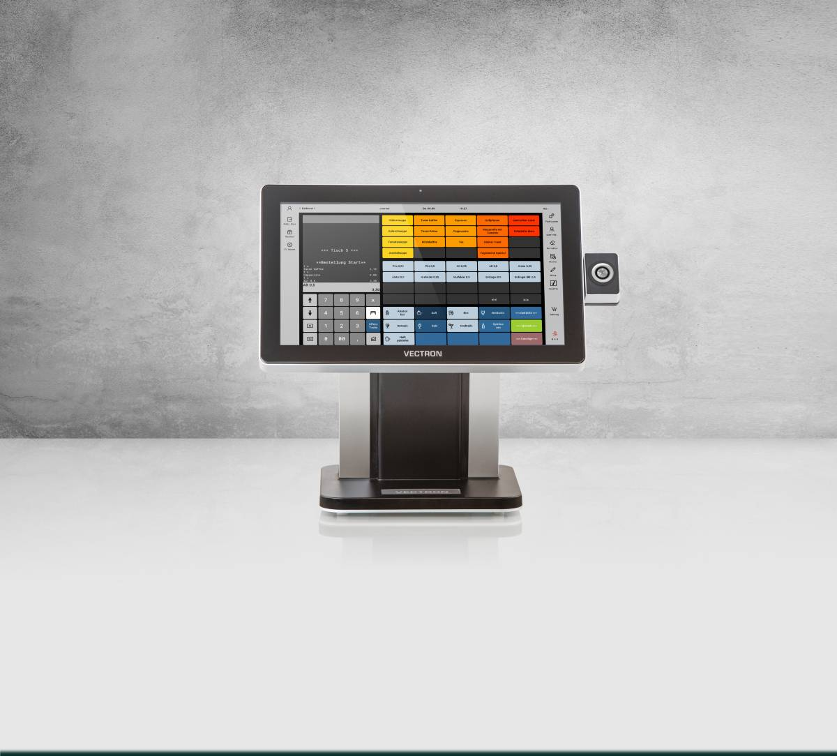 POS-Touch-15-II-Wide