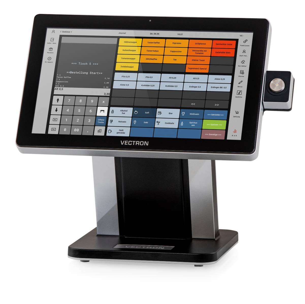 Vectron-POS-Touch-15-II-Wide